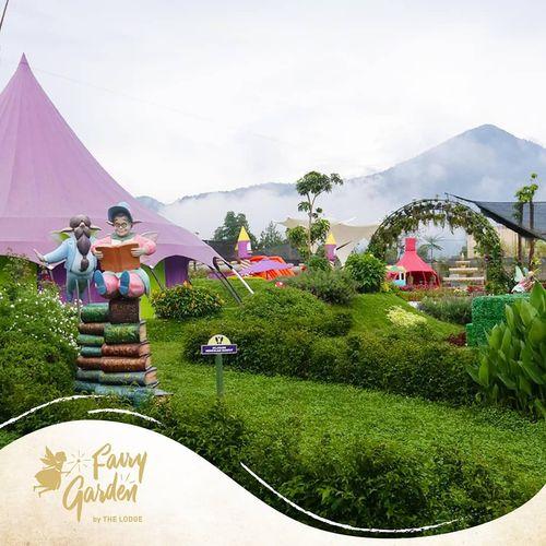 foto fairy garden IG fairygardenbandung