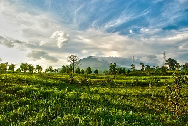 jam buka gunung manglayang bandung