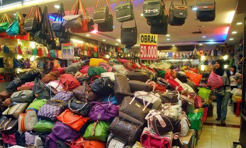 tas perempuan pasar baru bandung bisbanung com