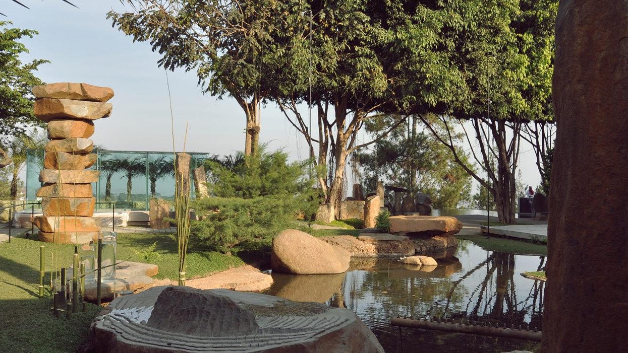 foto wot batu