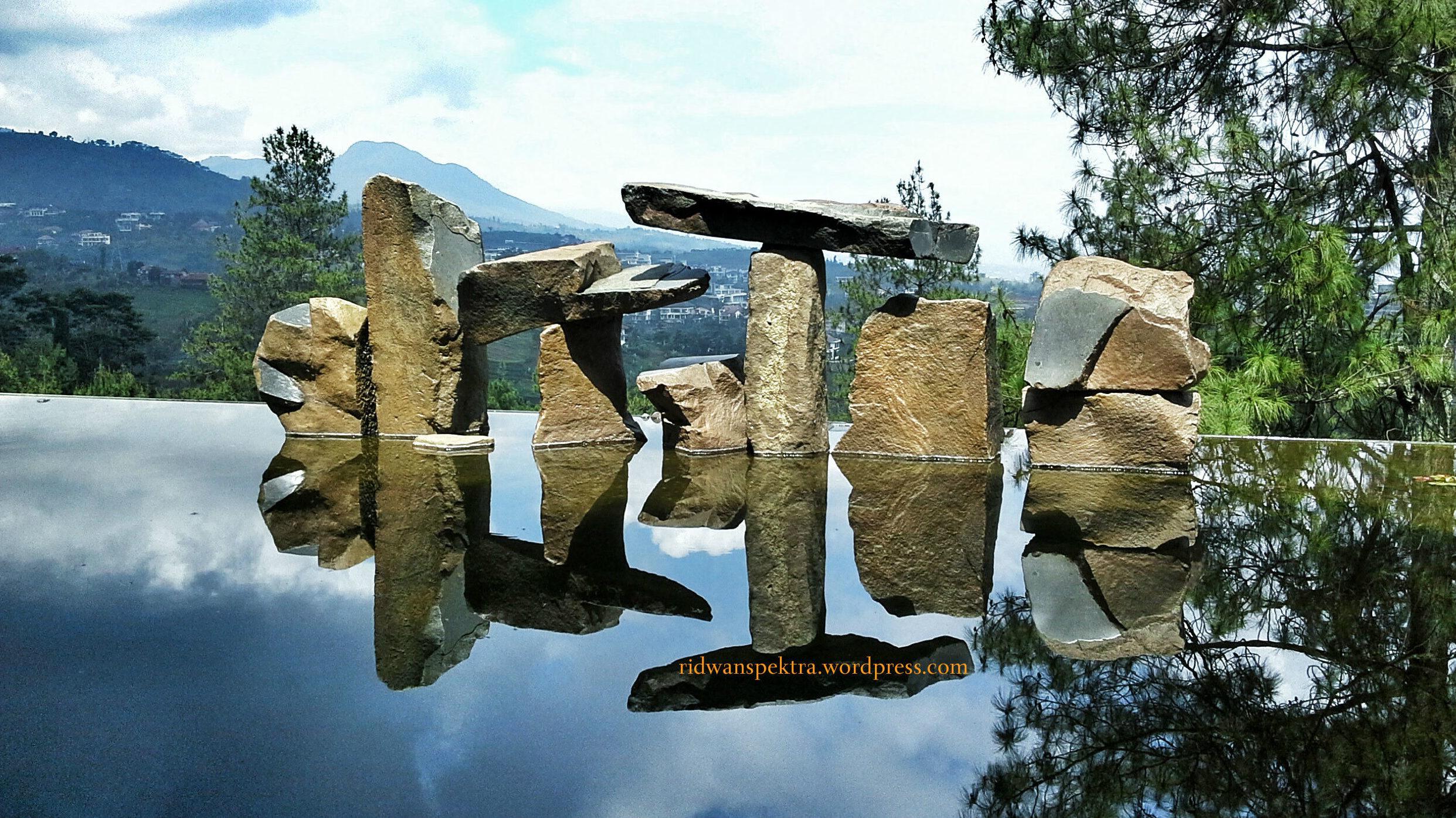 wisata wot batu
