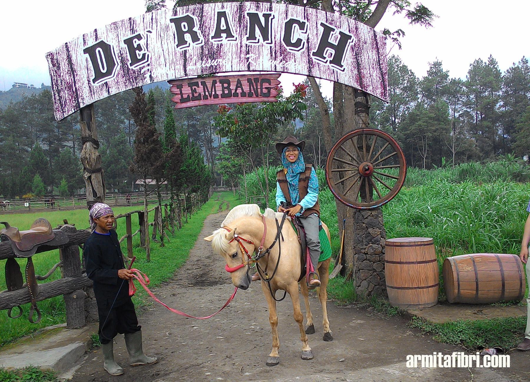 jam buka de ranch