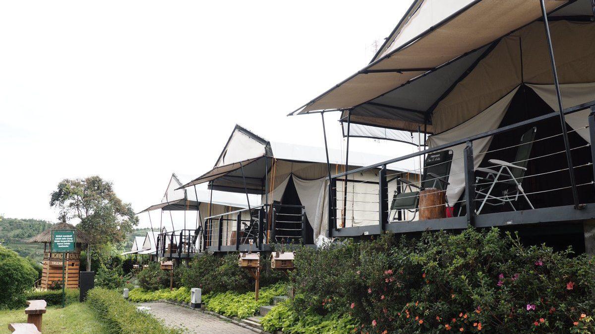 review Trizara Resort