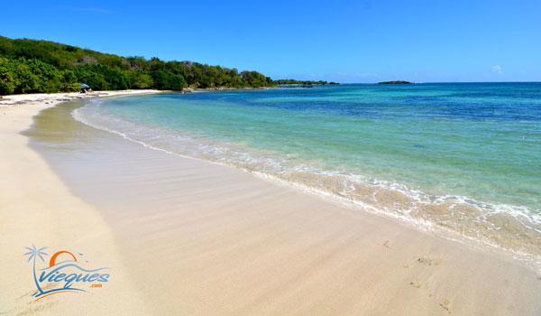 pantai blue la chiva terindah di dunia