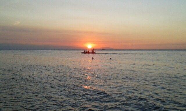 wisata pantai indah di singaraja bali